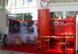 Kardiologická společnost