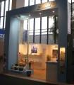 výstavní expozice HAYLEY CZ - veletrh MSV