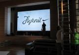 Příprava představení nových produktů Nike