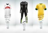 Atletický dres Nike Pro Turbospeed