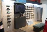 Nová prodejna outdoorové obuvi MERRELL
