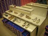 Prodejna KCS v OC Olympie v Teplicích