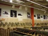 Obchodní prostor KCS Zličín