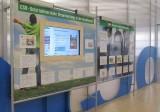 grafické a reklamní tabule NXP Vídeň