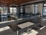 Kancelářský nábytek - učebna
