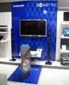 Brand store Sokolovská Praha SMART TV upgrade