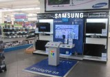 NAY Tuh. Bratislava SMART TV upgrade