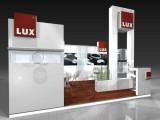 LUX I-Dent