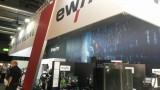 Veletržní expozice MSV Welding Brno